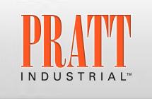 Pratt Industrial, Emporia, Kansas